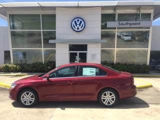 Volkswagen Vehicle Inventory Baton Rouge La Area