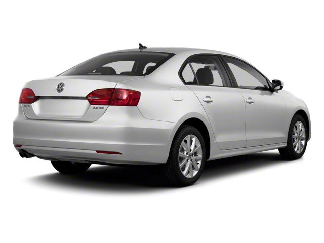 2012 volkswagen jetta se pzev baton rouge la area volkswagen dealer serving baton rouge la. Black Bedroom Furniture Sets. Home Design Ideas