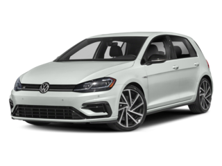 Volkswagen Dealer Showroom Baton Rouge La Area