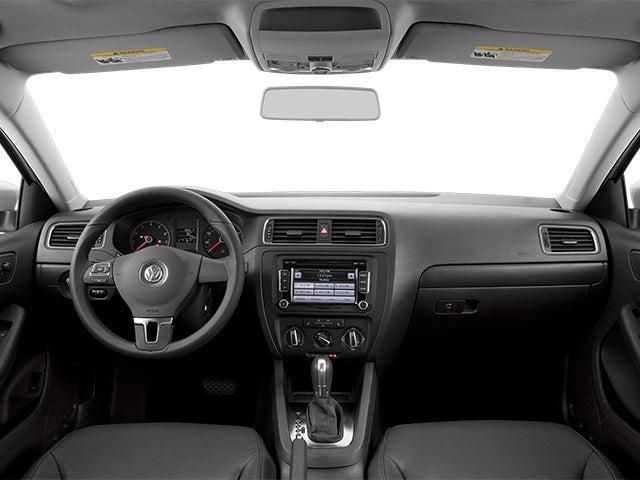 2014 Volkswagen Jetta S Baton Rouge La Area Volkswagen