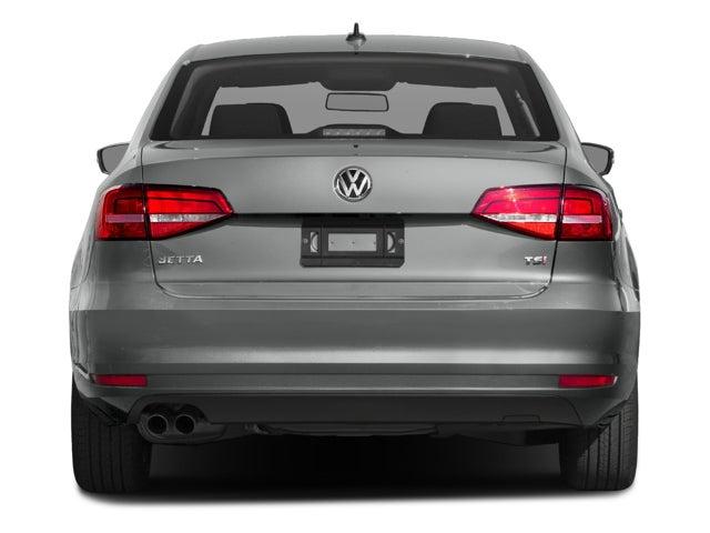2017 Volkswagen Jetta 1 8t Sport In Baton Rouge La Southpoint