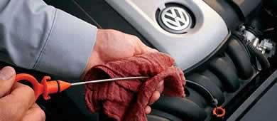 Baton Rouge La Volkswagen Dealer Serving Baton Rouge New