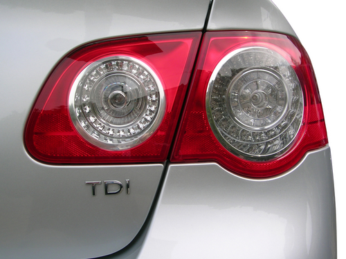 What Does Tdi Mean Uncategorized