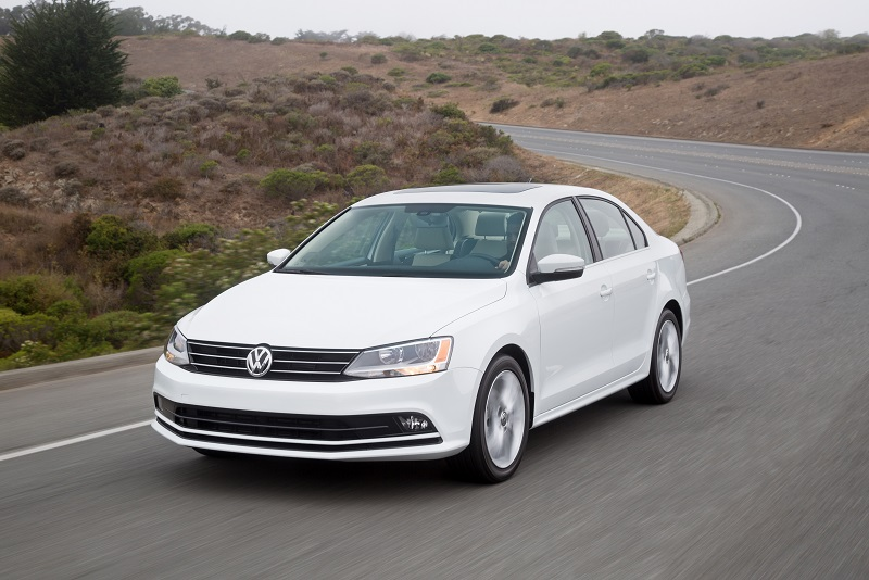 5 things you didn't know about the volkswagen jetta | uncategorized